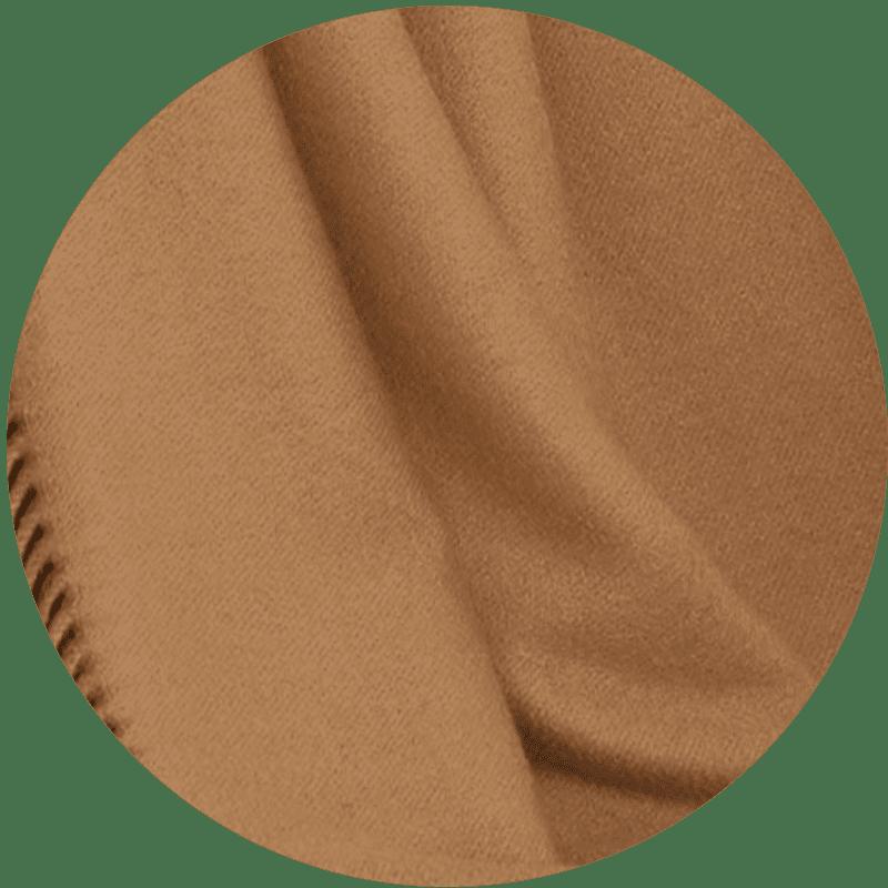 Material Kaschmir